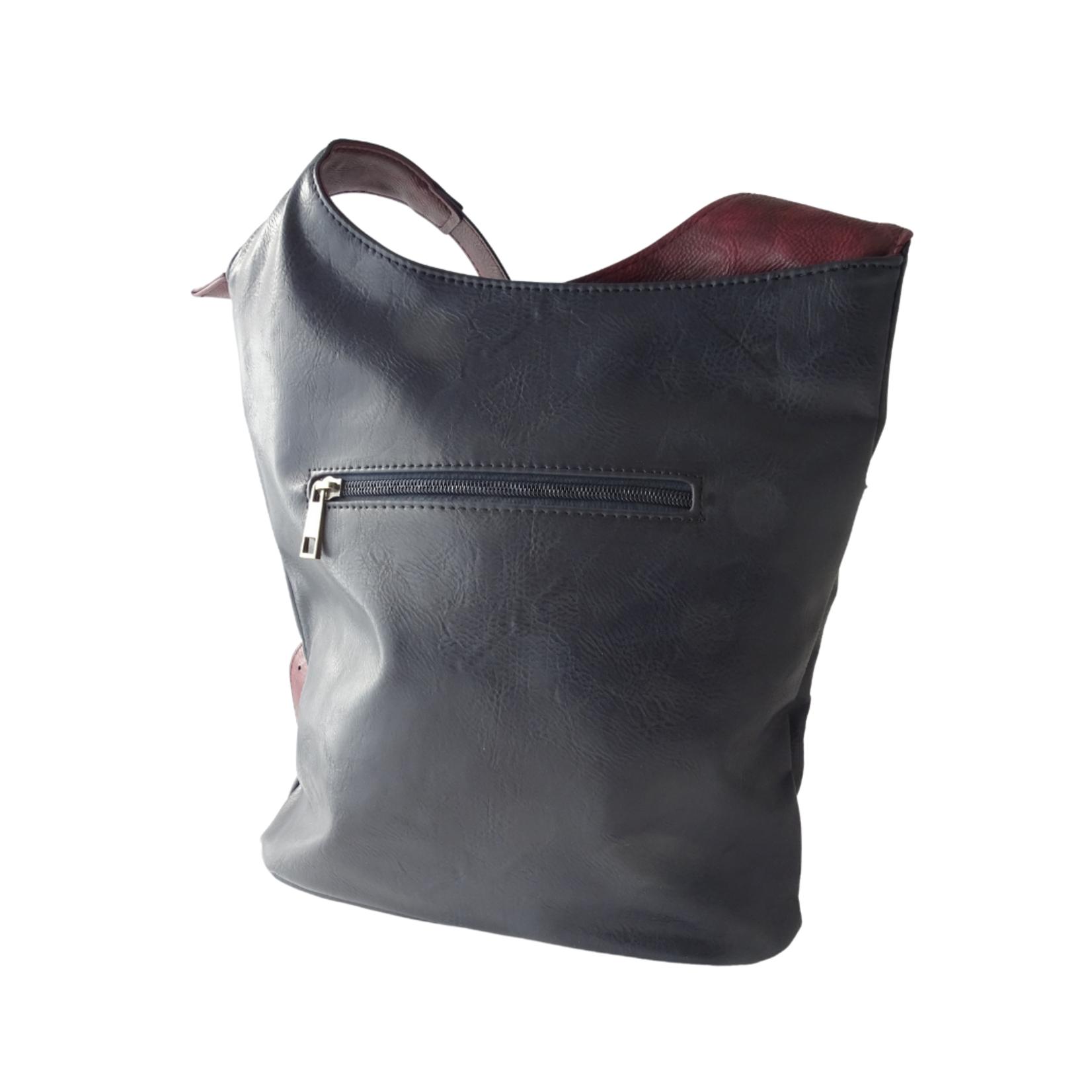 Rieker Rieker crossbody bag H1405-14