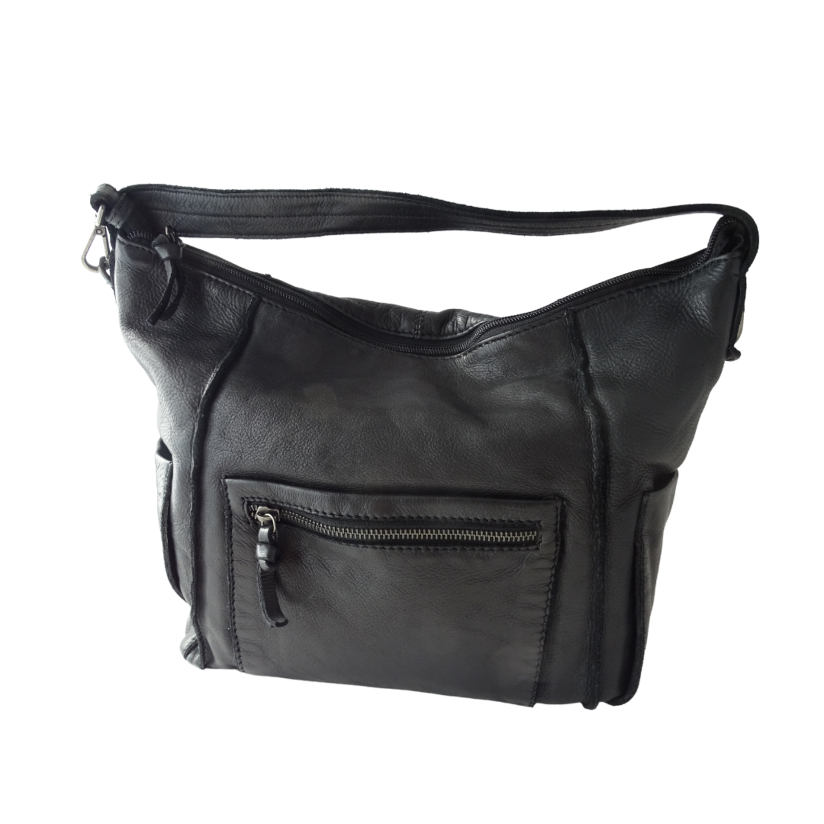 The Trend The Trend 26824 black