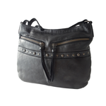 The Trend The Trend 22482 black