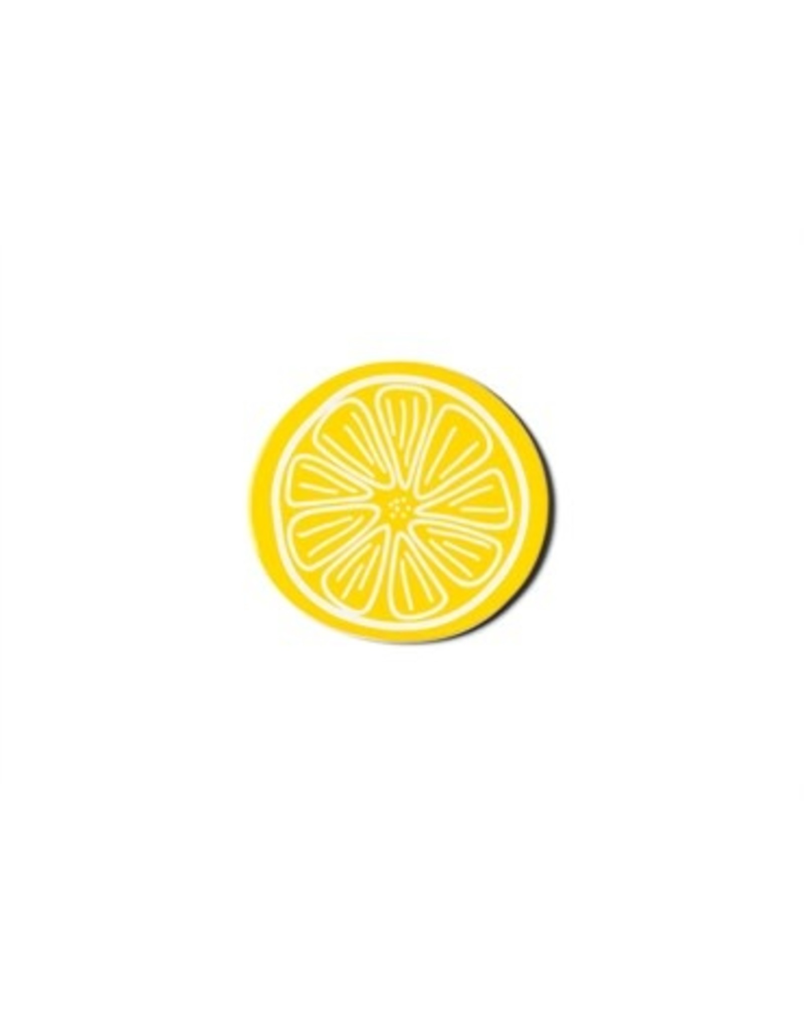 Lemon Mini Attachment