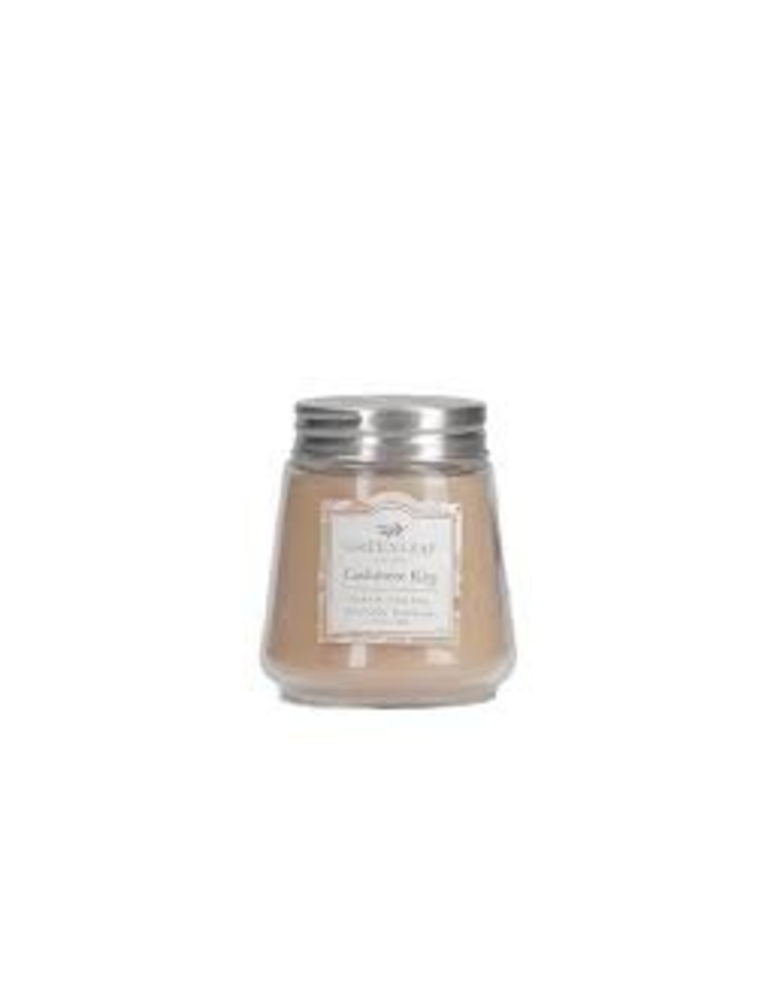 Greenleaf Cashmere Kiss Candle Petite