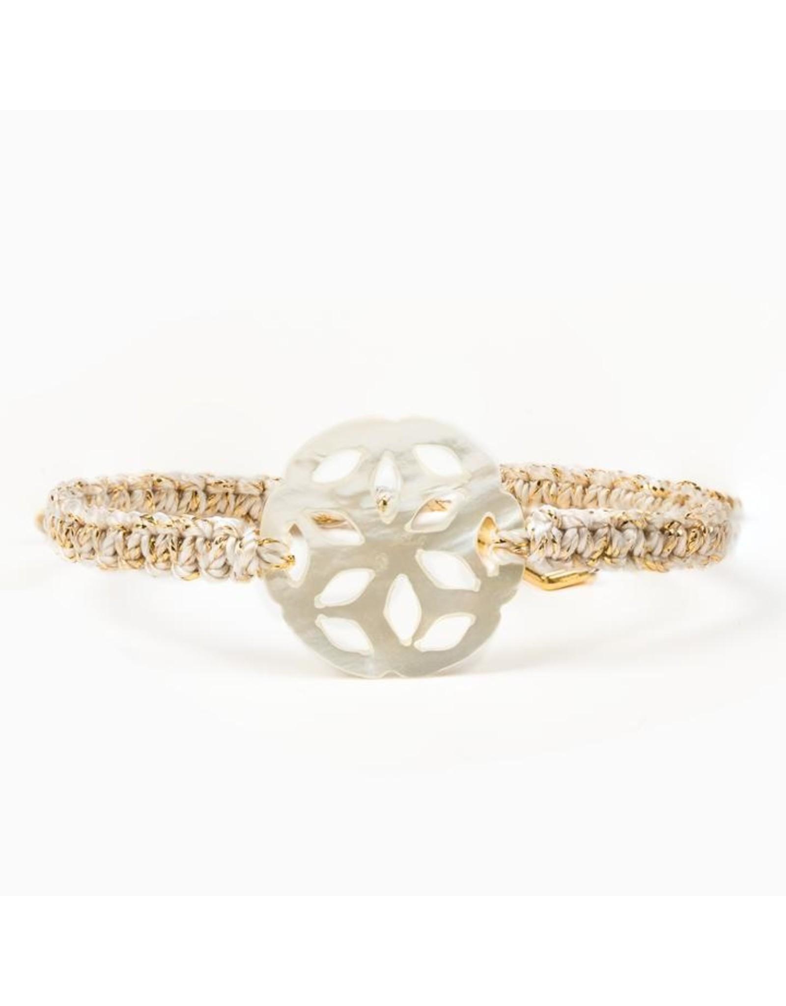 MSMH Empower Bracelet