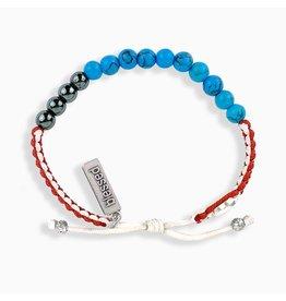 MSMH Protect And Serve Bracelet