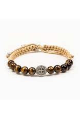 MSMH Wake Up & Pray Meditation Bracelet