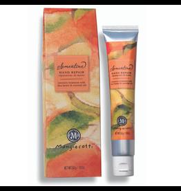 Hand Repair Cream - Clementine