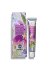 Hand Repair Cream - Jasmine Plum
