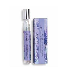 Hand Sanitizer - Lavender