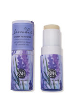 Solid Perfume - Lavender