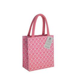 Tote Bag - Pomegranate