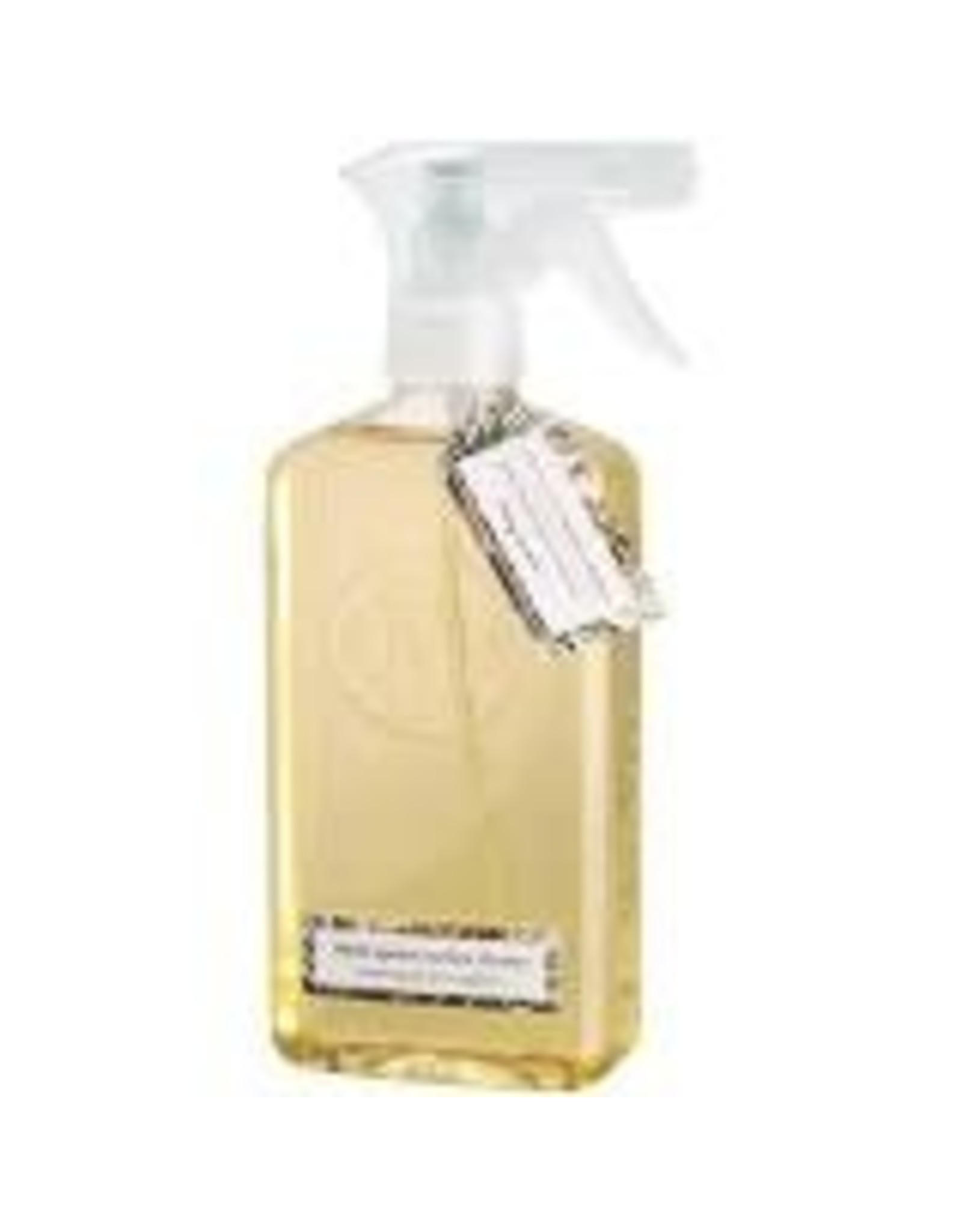 White Spruce Surface Cleaner
