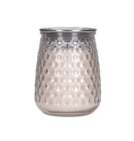 Greenleaf Shimmering Snowberry Candle Signature