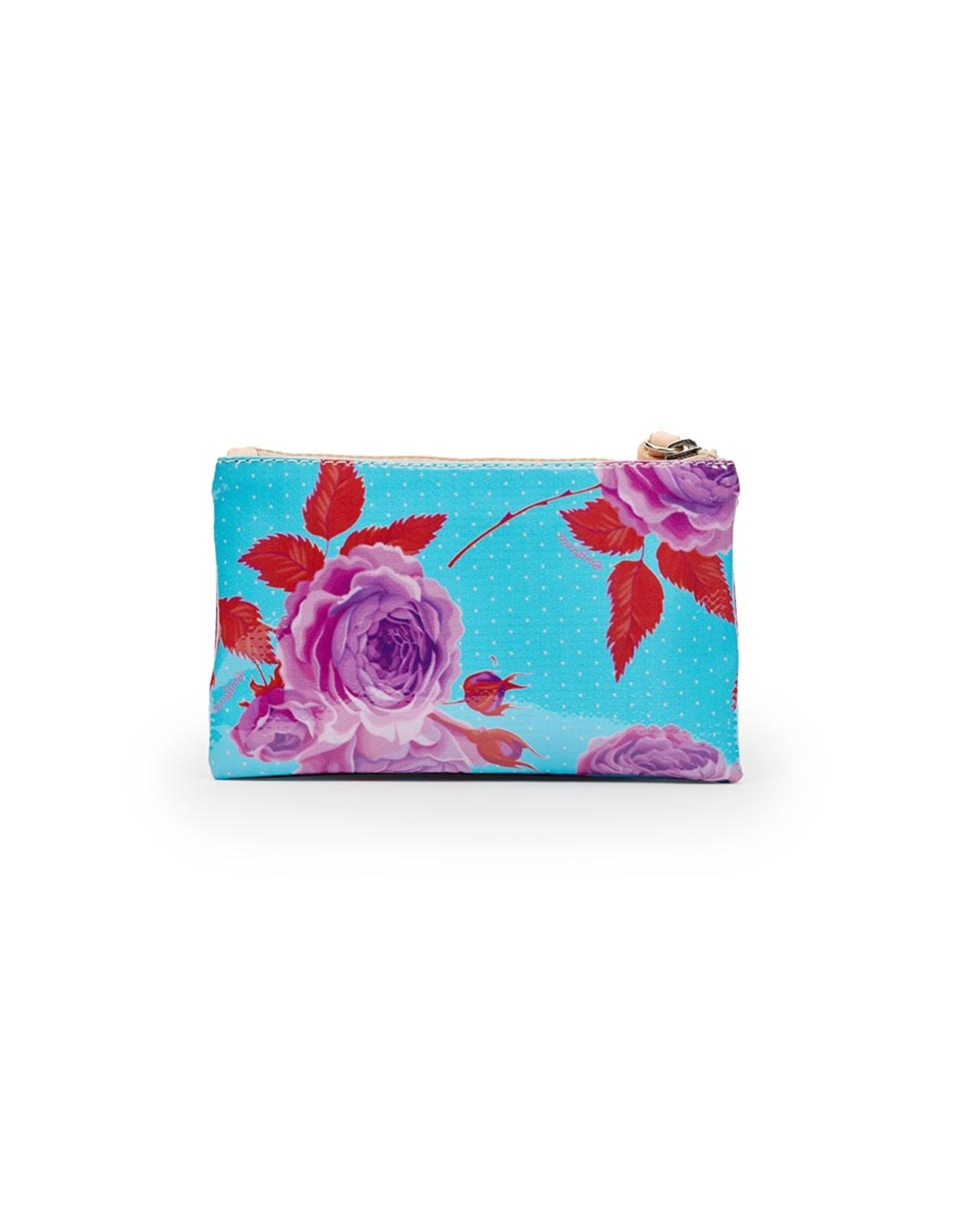 Mimi Slim Wallet