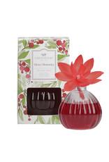 Greenleaf Merry Memories Flower Diffuser