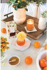 Greenleaf Orange & Honey Flower Diffuser