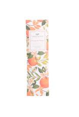 Greenleaf Orange & Honey Sachet Slim