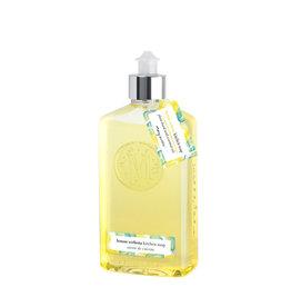 Lemon Verbena Kitchen Soap 14.4oz