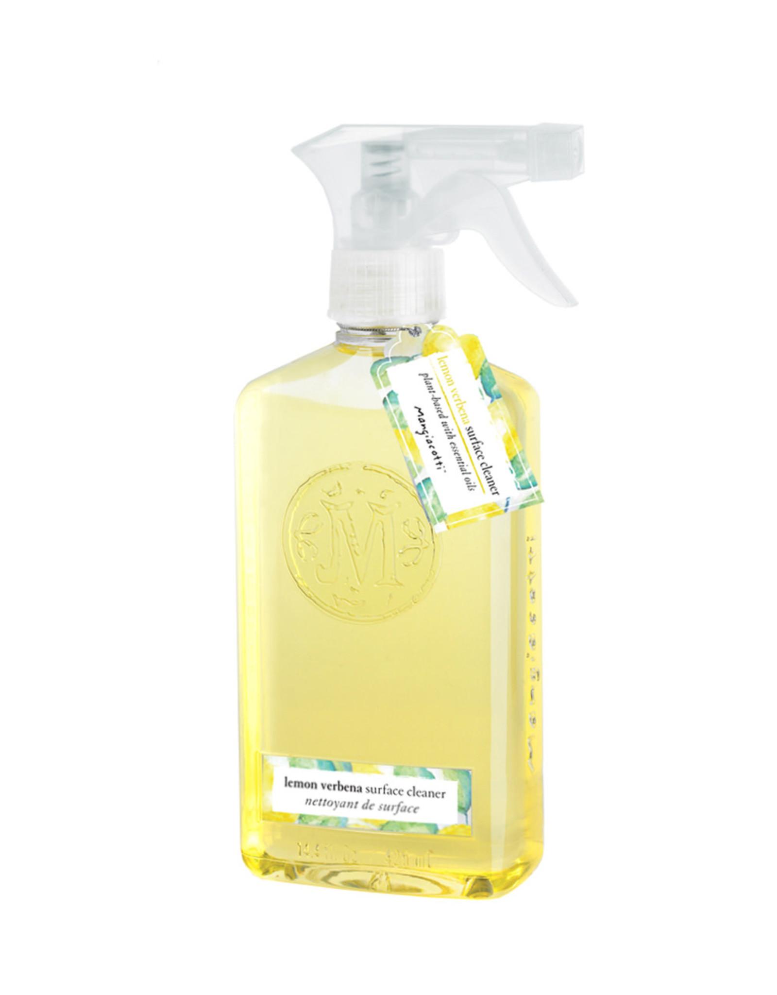 Lemon Verbena Surface Cleaner 14.4oz