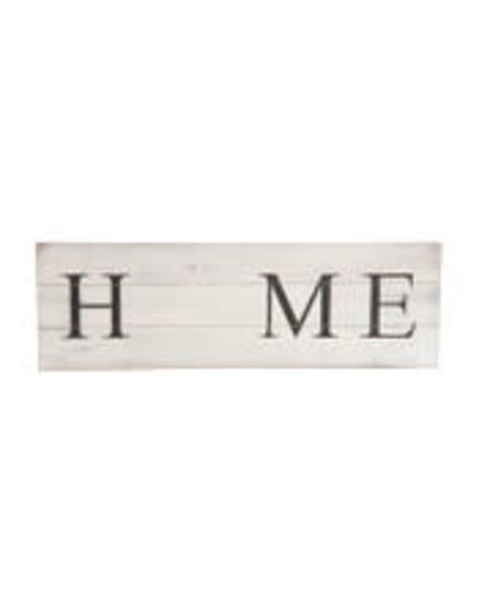 Home Display Board