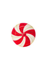 Mini Gallery Peppermint Candy Charm