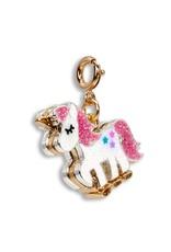 Charm-It Glitter Unicorn