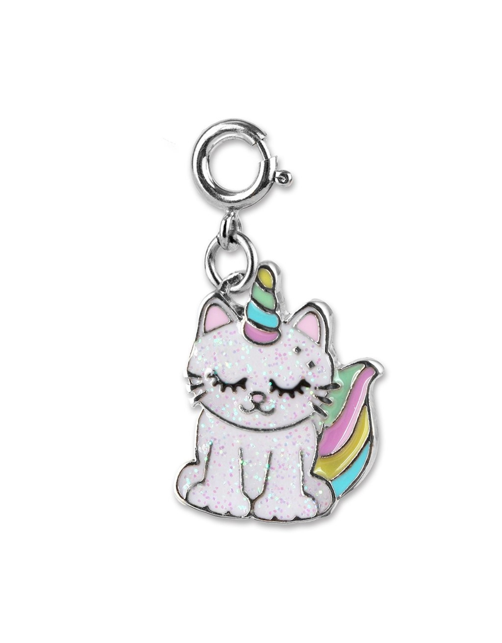 Charm-It Caticorn