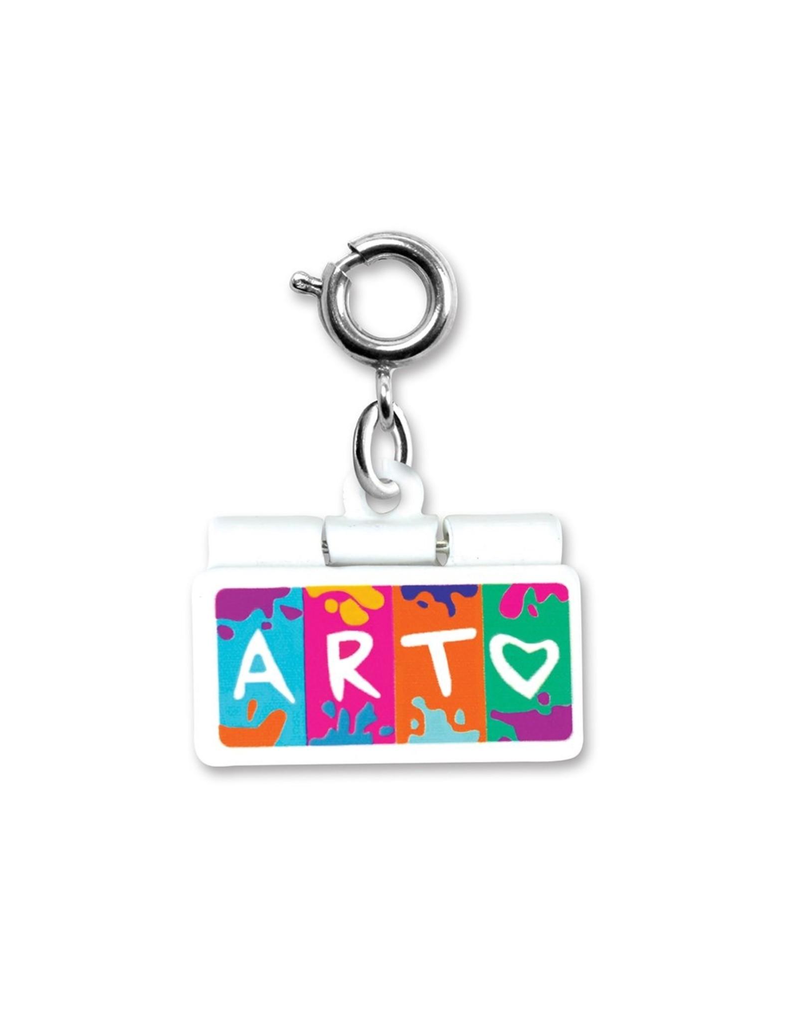 Charm-It Art Set