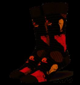 Socks Grilling&Chillin Mens