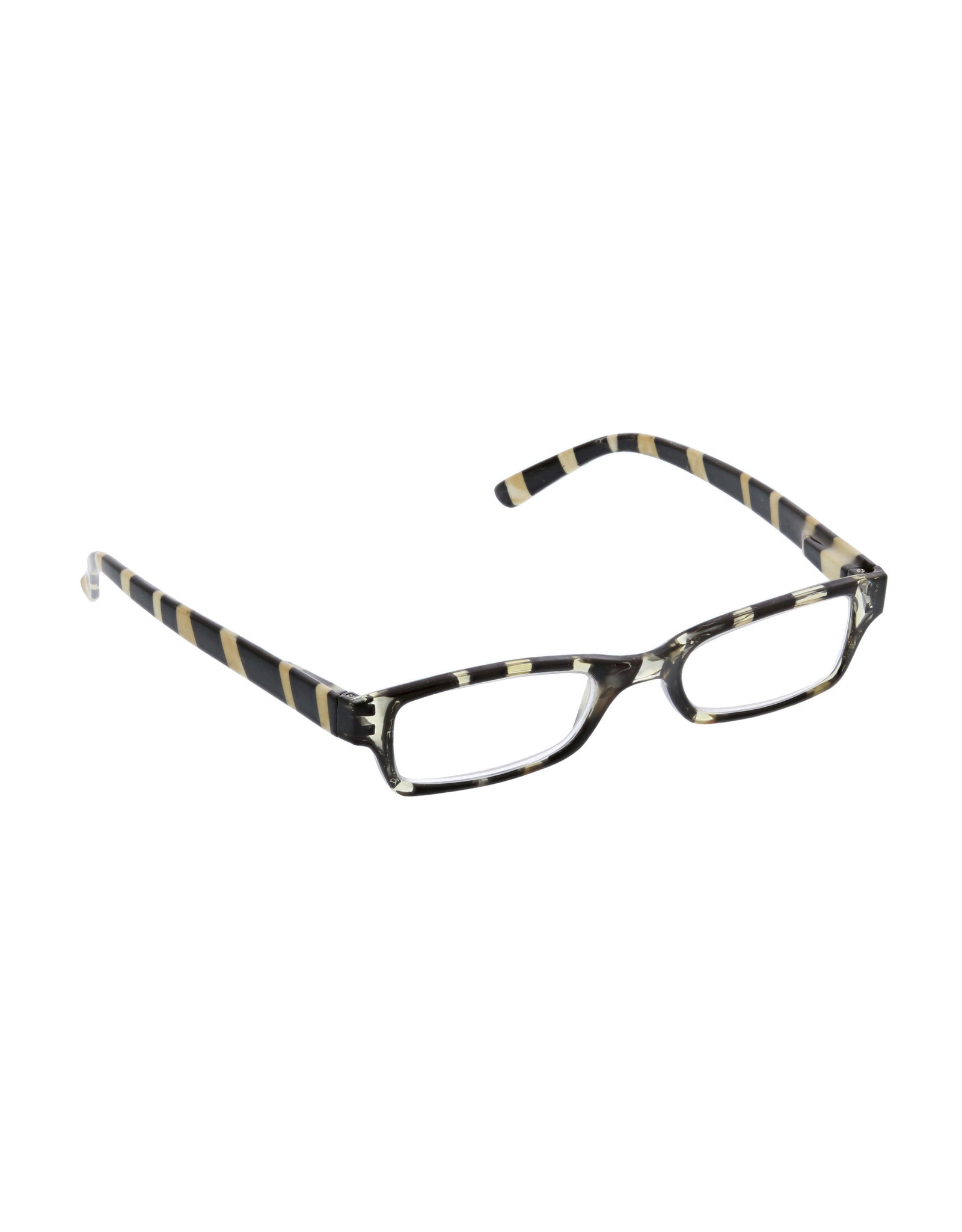 Peepers Pride Rock Black/Animal + 1.00