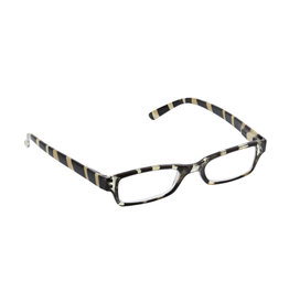Peepers Pride Rock Black/Animal + 3.00