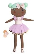 Kind Culture Joy Doll