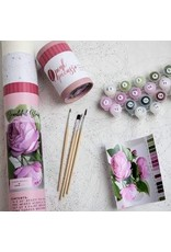 Pink Picasso Kit- Beautiful Blooms