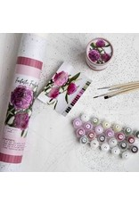Pink Picasso Kit- Fantastic Fuchsia