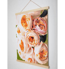 Pink Picasso Kit- Hanging Kits
