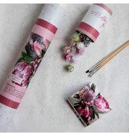 Pink Picasso Kit- Pretty Protea
