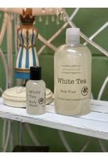 White Tea Body Wash 2oz