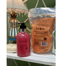 LaBelle Dead Sea Salt Blend