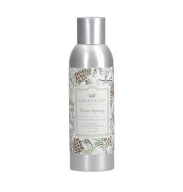 Greenleaf Silver Spruce Room Spray