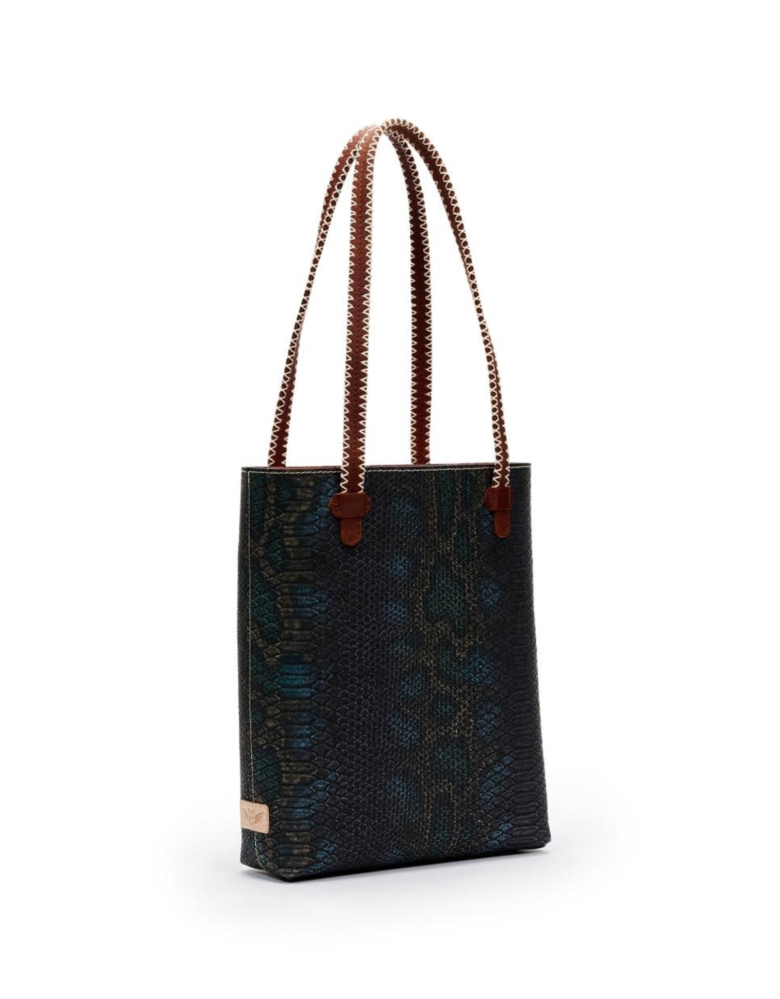 Everyday Tote Rattler