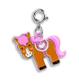 Charm-It Princess Pony