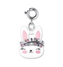 Charm-It Boho Bunny