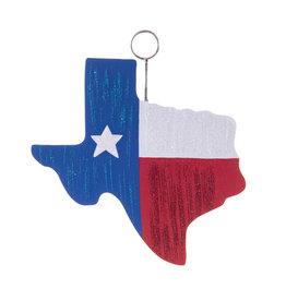 Mini Gallery Texas Charm