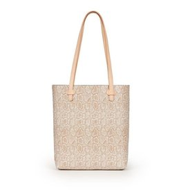 Everyday Tote Clay
