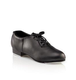 Capezio Capezio- CG17- Fluid Tap Shoe