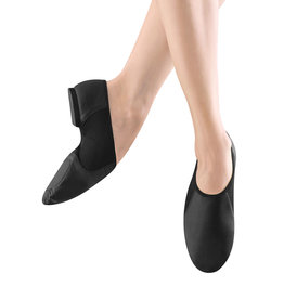 Bloch Bloch-  S0495L- NeoFlex Slip On