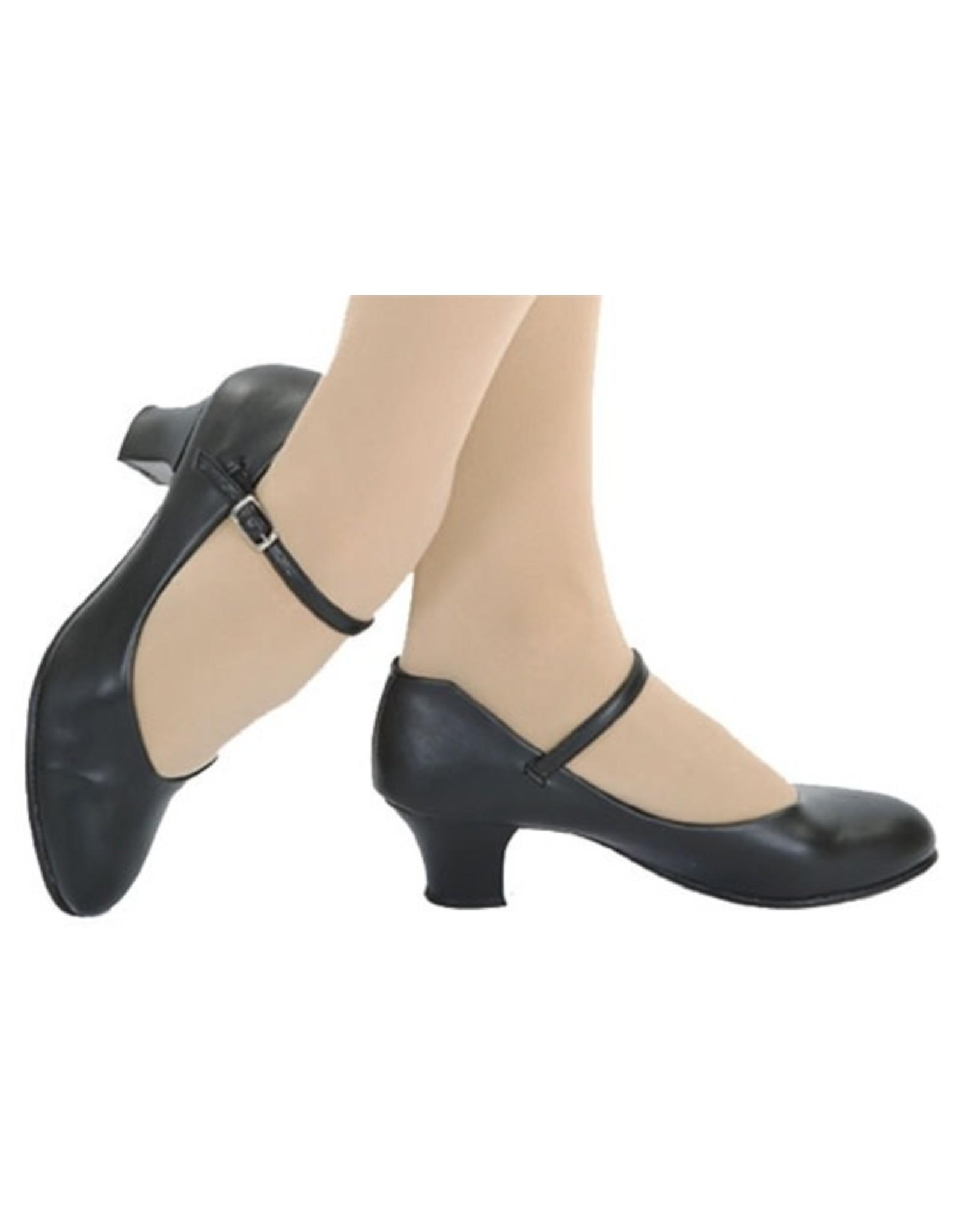 Capezio Capezio- 550- Character Shoe