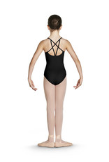 Bloch Fashion XBack Camisole