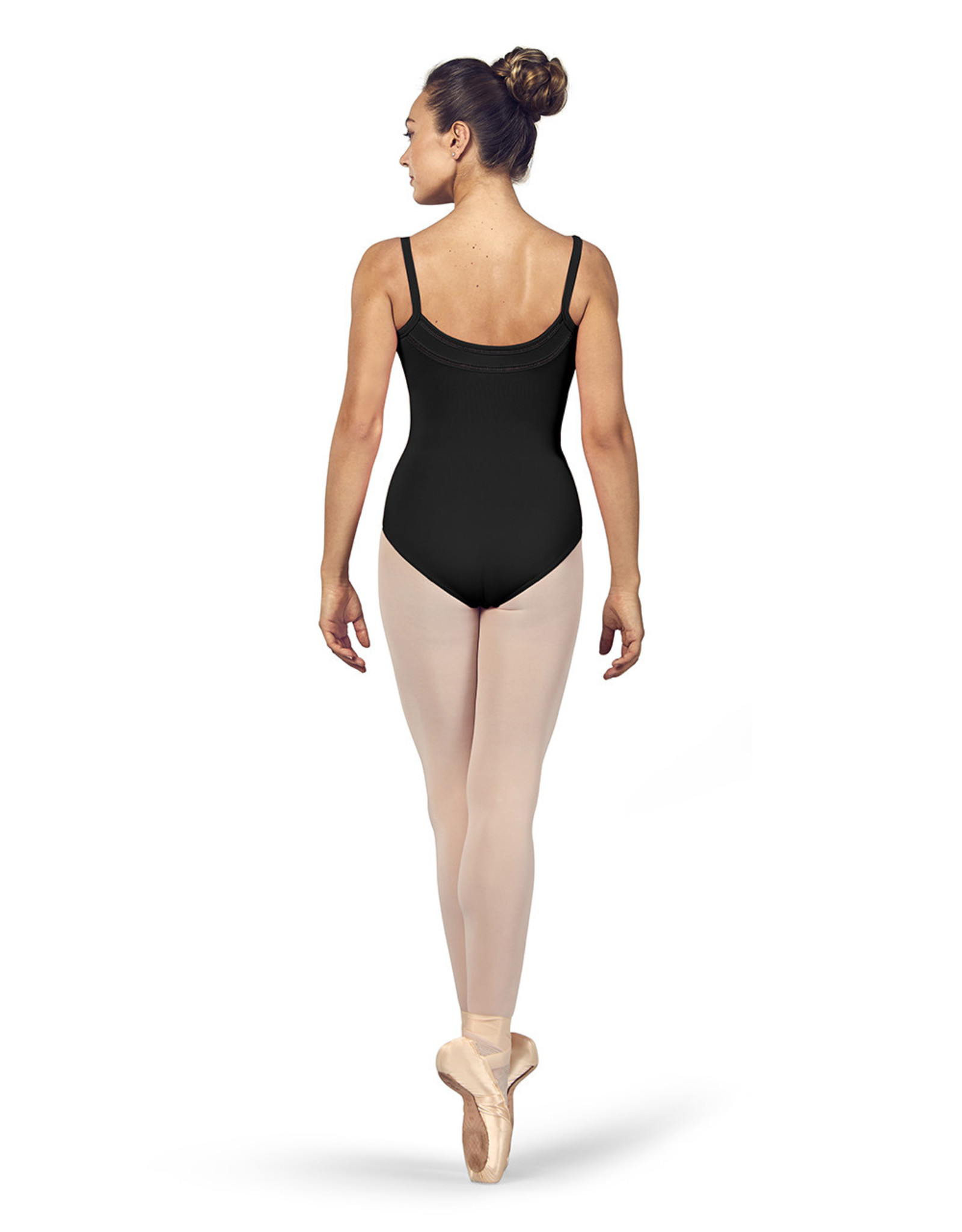 Bloch Bloch Fashion Cutout Camisole