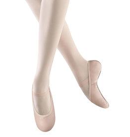Bloch Bloch- Belle Ballet- Girls