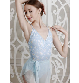 Eleve Dancewear Eleve Dancewear- Naomi