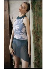 Eleve Dancewear Eleve Dancewear- Marie